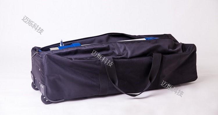 三脚架手提包